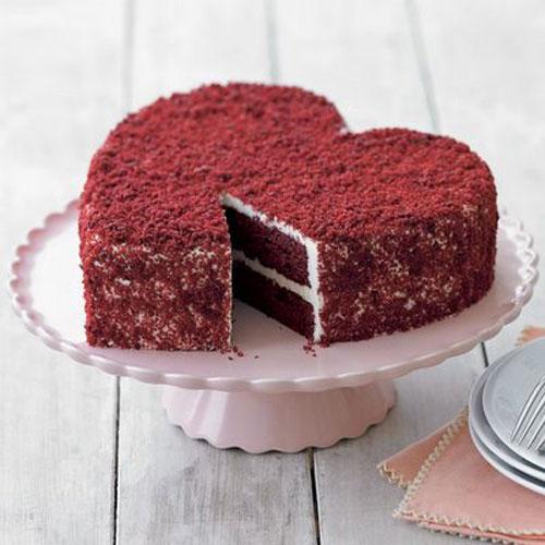 torta-per-san-valentino