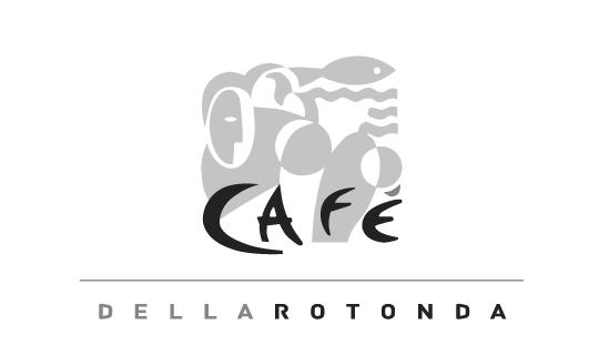 cafedellarotonda-milanomarittima