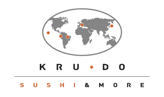 krudo-sushimore